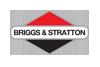 briggs-logo