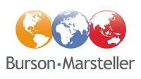 burson-logo