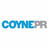 coyne-logo