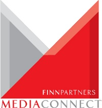 media-connect-logo