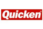 quicken-logo