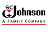 sc-johnson-logo