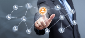 Social Influencer Marketing Chart