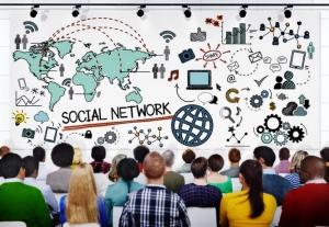 Influencer Marketing Crowd